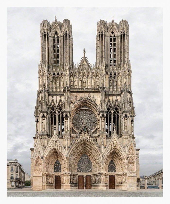 fotografia-chiese-cattedrali-gotiche-architettura-europa-marcus-brunetti-13
