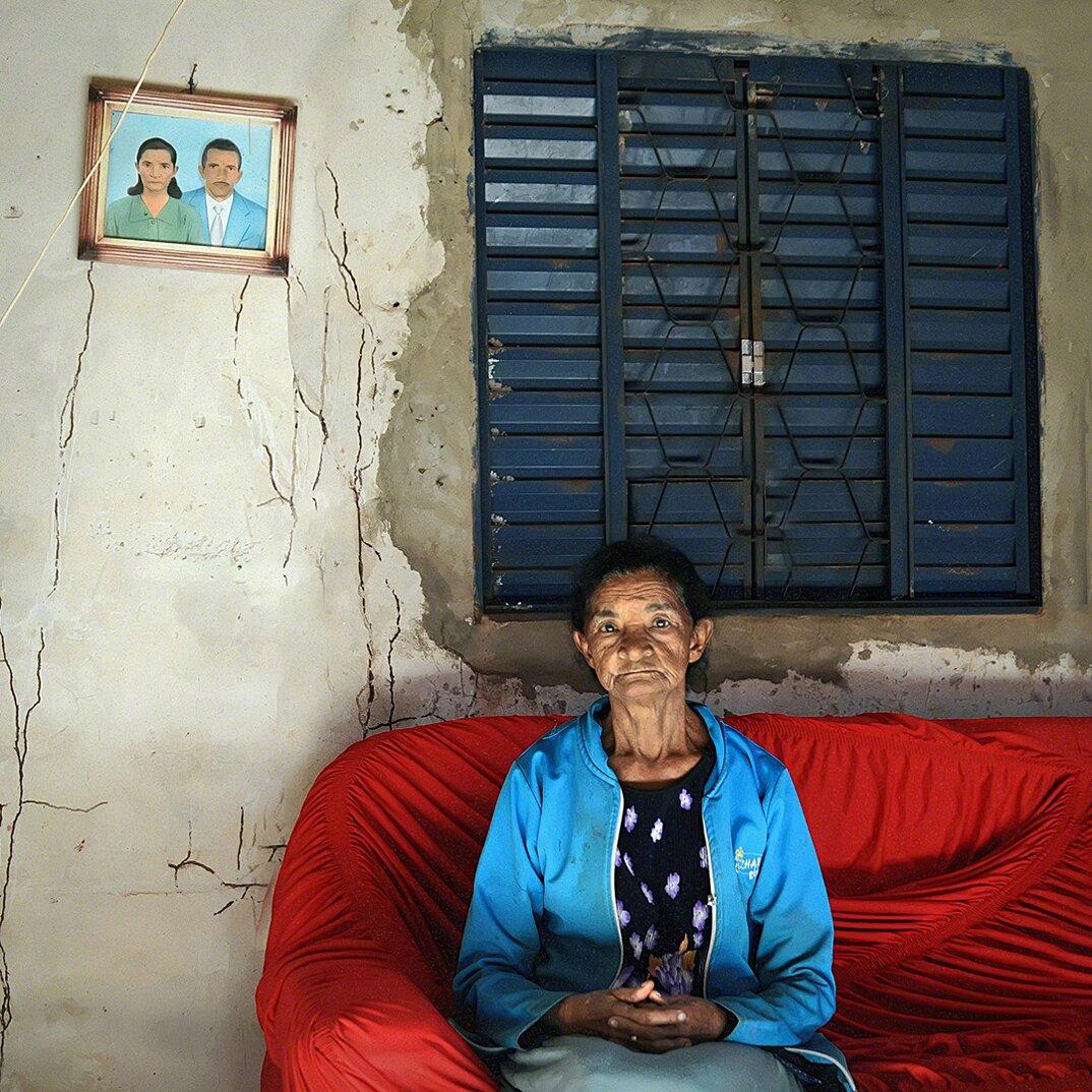 fotografia-di-viaggio-intrepid-travel-Ana-Caroline-de-Lima_Brazilian-Woman
