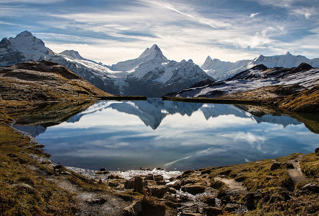 fotografia-di-viaggio-intrepid-travel-April_switzerland_grindelwa_Genevieve Schneider-keb