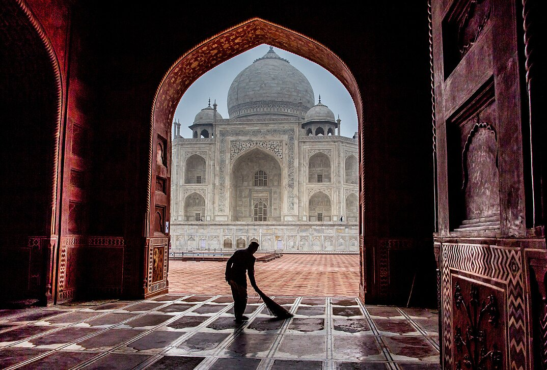 fotografia-di-viaggio-intrepid-travel-India_agra_Matt Sims-keb