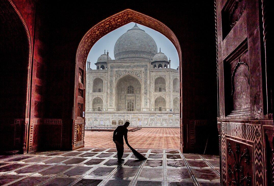 fotografia-di-viaggio-intrepid-travel-India_agra_Matt Sims-keb