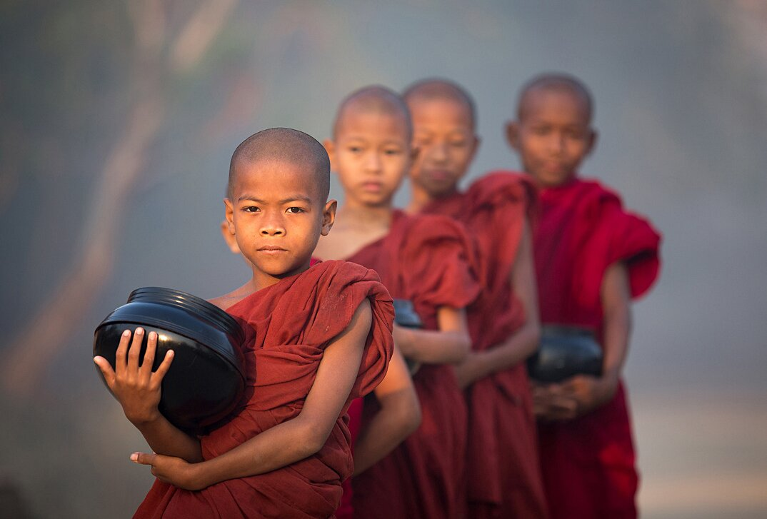 fotografia-di-viaggio-intrepid-travel-burma_bagan_Scott Laird-keb