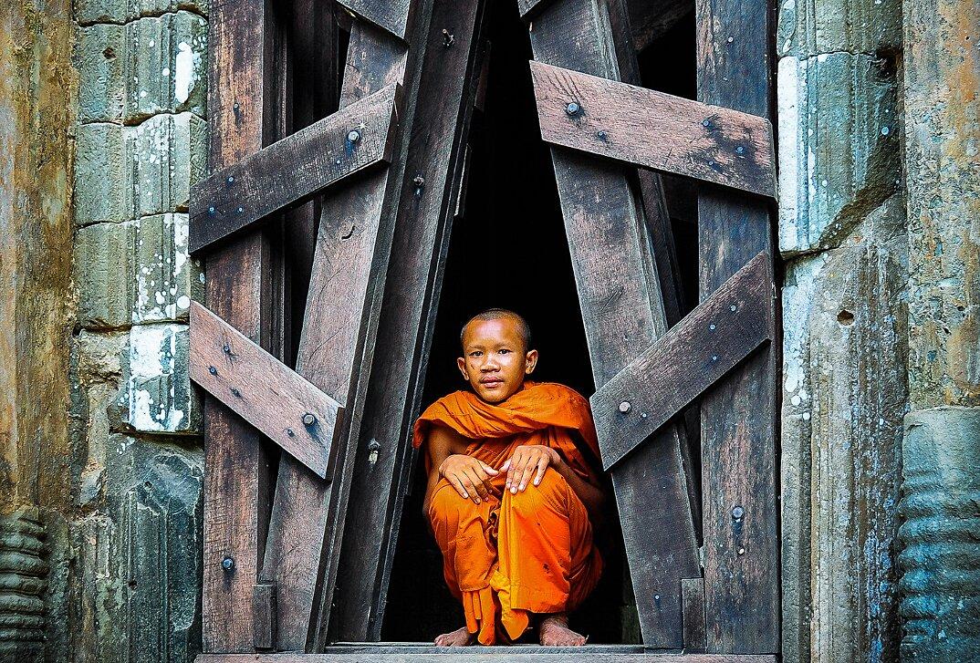fotografia-di-viaggio-intrepid-travel-cambodia_angkor_Richard Misquitta-keb