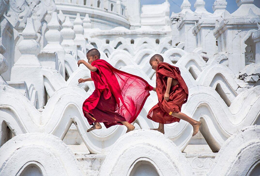fotografia-di-viaggio-intrepid-travel-cambodia_migun-temple_scott-laird-keb