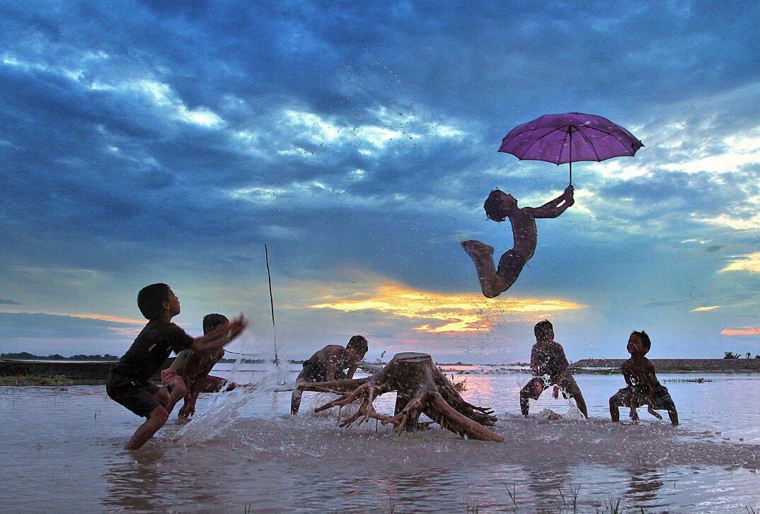 fotografia-di-viaggio-intrepid-travel-india_cooch behar_Sujan Sarkar-keb