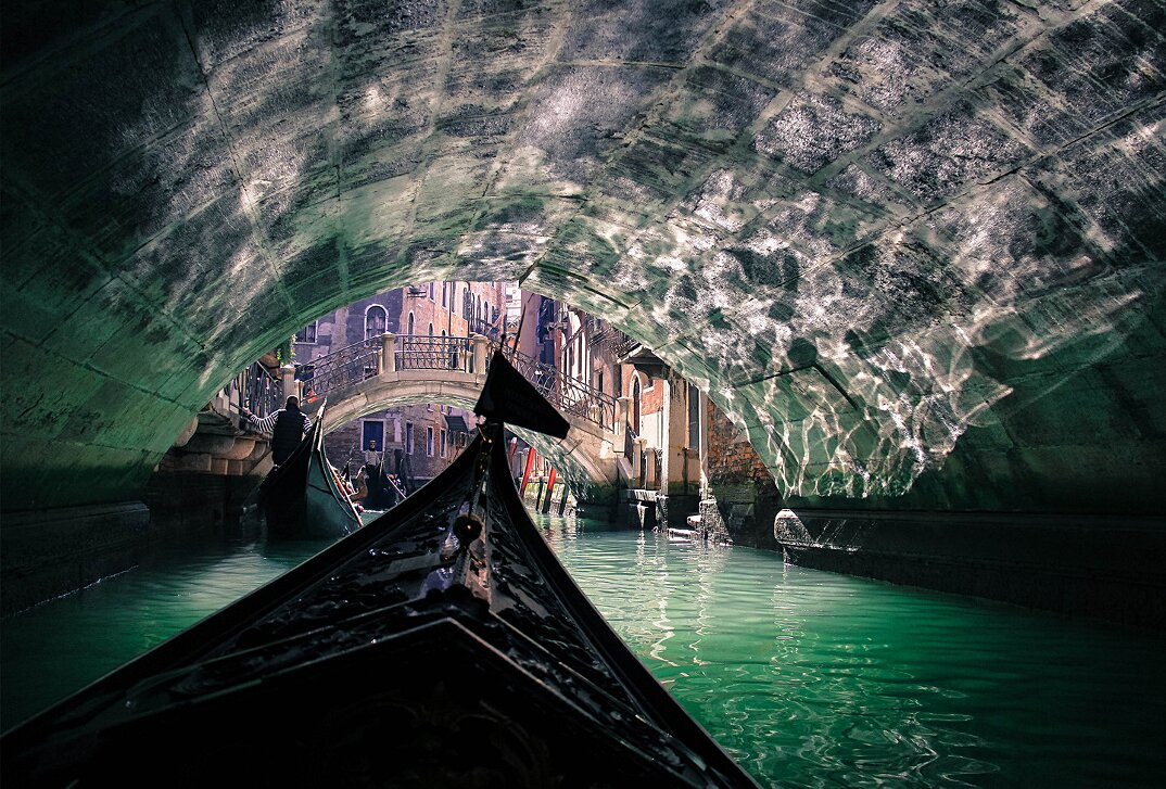 fotografia-di-viaggio-intrepid-travel-italy_venice_Larissa Grieves-keb