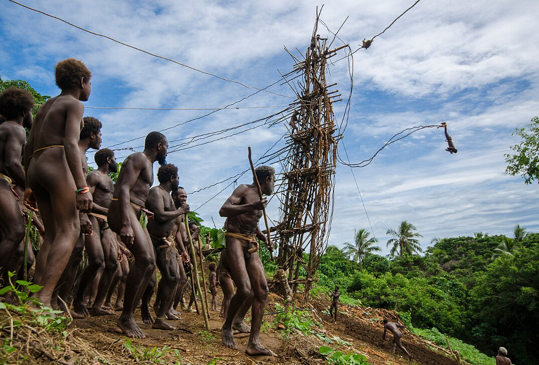 fotografia-di-viaggio-intrepid-travel-vanuatu_pentecost_Sam Creek-keb