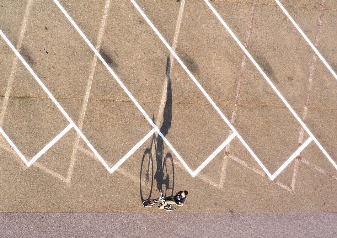 fotografia-illusione-ottica-prospettiva-point-of-view-yusuke-sakai-02