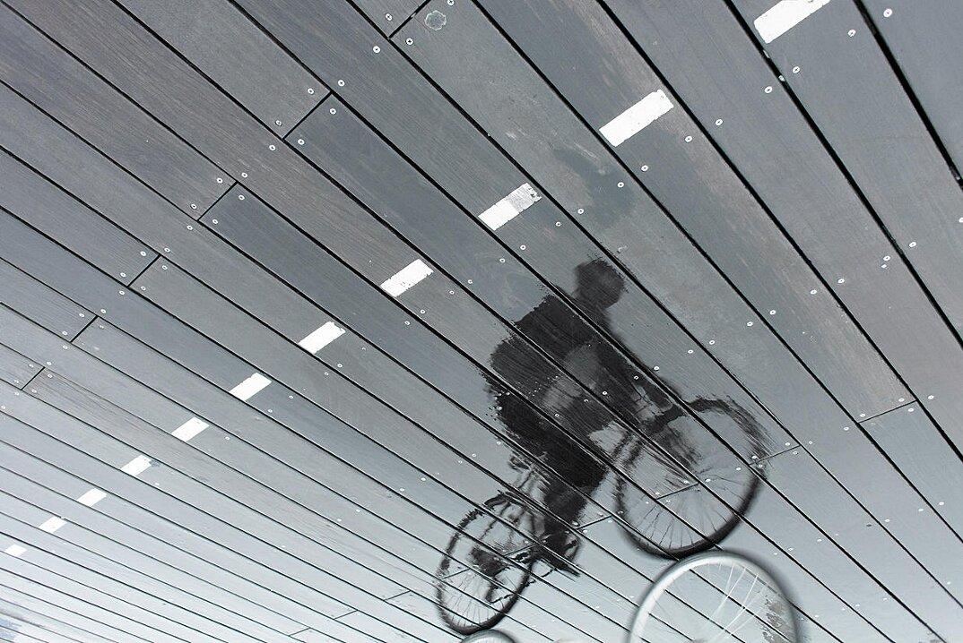 fotografia-illusione-ottica-prospettiva-point-of-view-yusuke-sakai-05