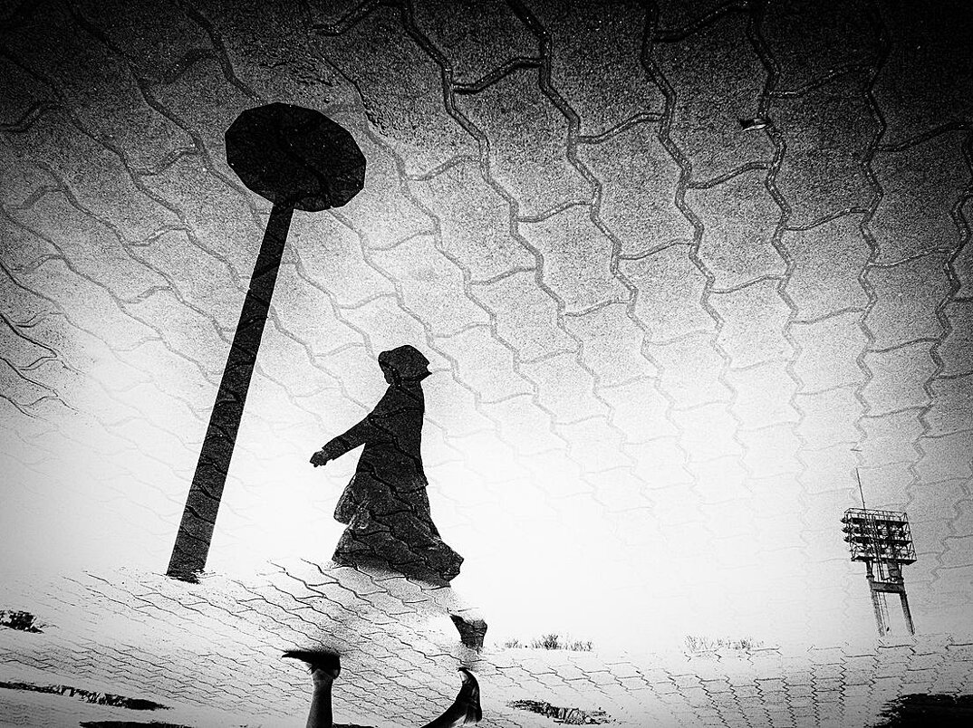 fotografia-illusione-ottica-prospettiva-point-of-view-yusuke-sakai-07