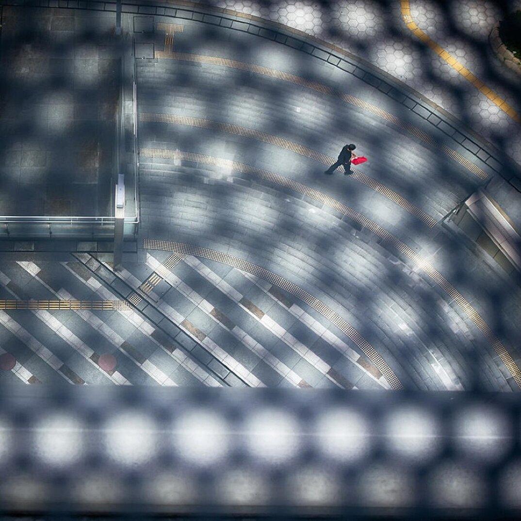 fotografia-illusione-ottica-prospettiva-point-of-view-yusuke-sakai-08