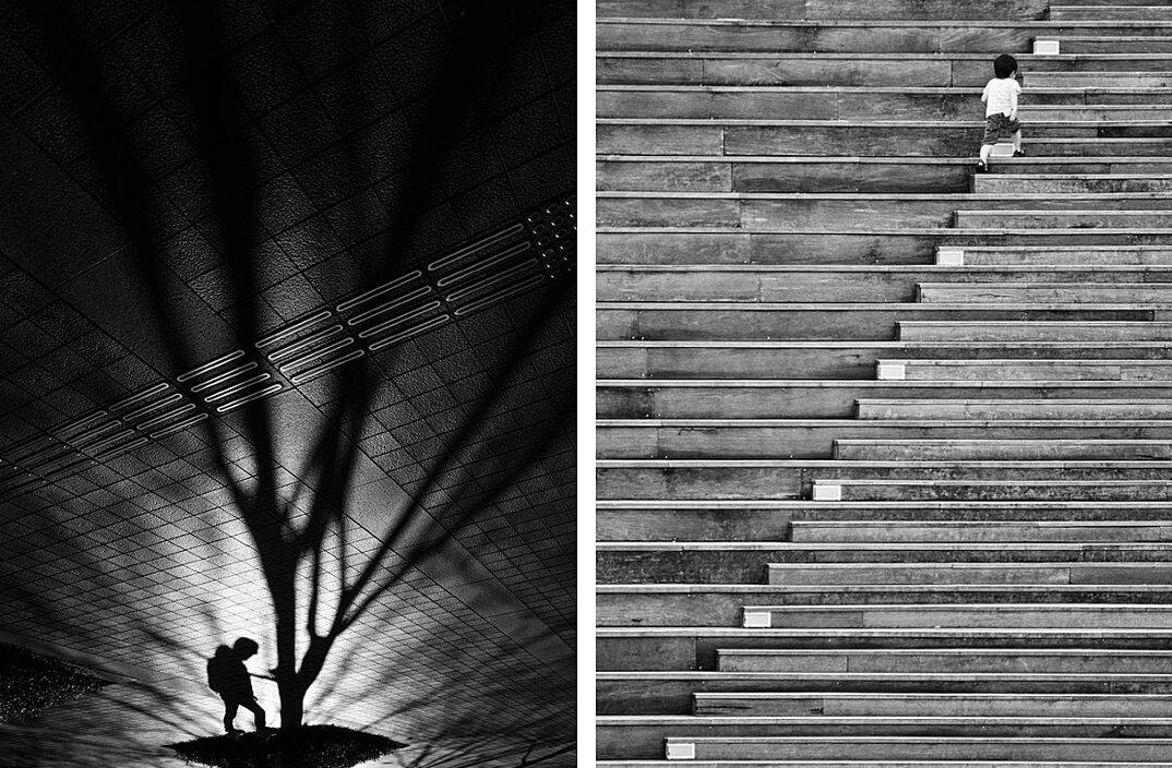 fotografia-illusione-ottica-prospettiva-point-of-view-yusuke-sakai-11
