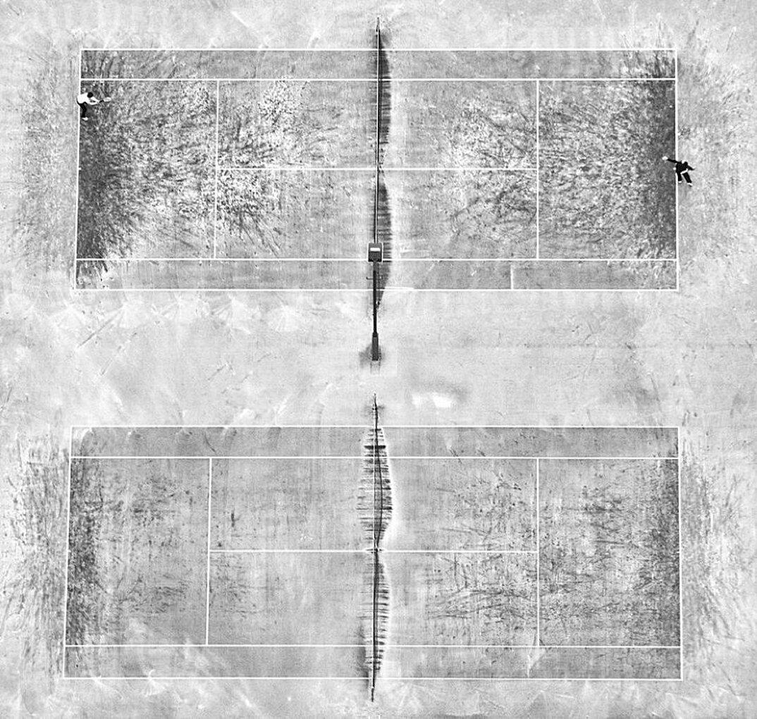 fotografia-illusione-ottica-prospettiva-point-of-view-yusuke-sakai-12