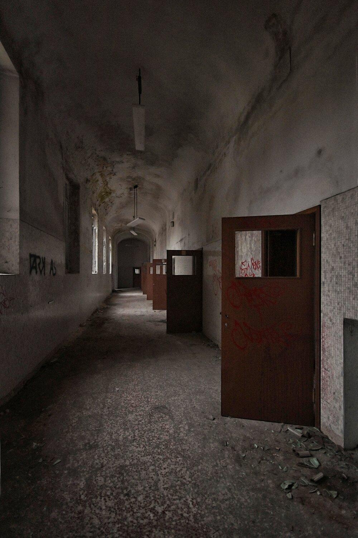 fotografia-lorenzo-linthout-05-Ex-Ospedale-Psichiatrico-Monza1