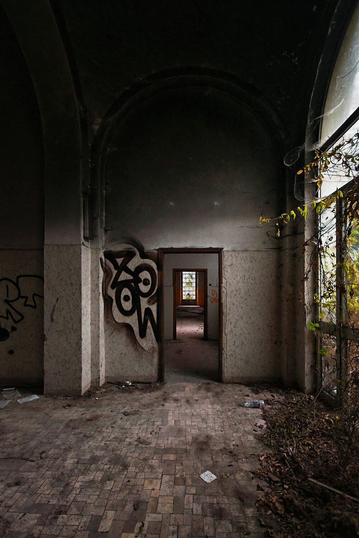 fotografia-lorenzo-linthout-08-Ex-Ospedale-Psichiatrico-Monza