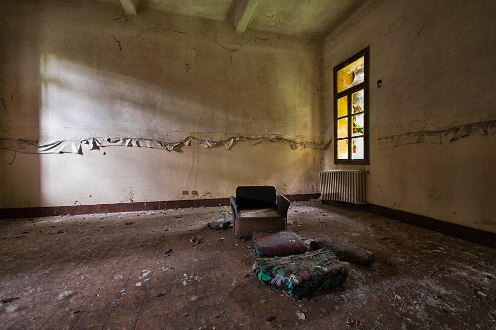 fotografia-lorenzo-linthout-11-Ex-Ospedale-Psichiatrico-Rovigo