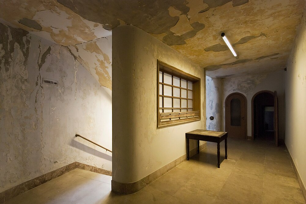 fotografia-lorenzo-linthout-12-Ex-Cinema-Verona