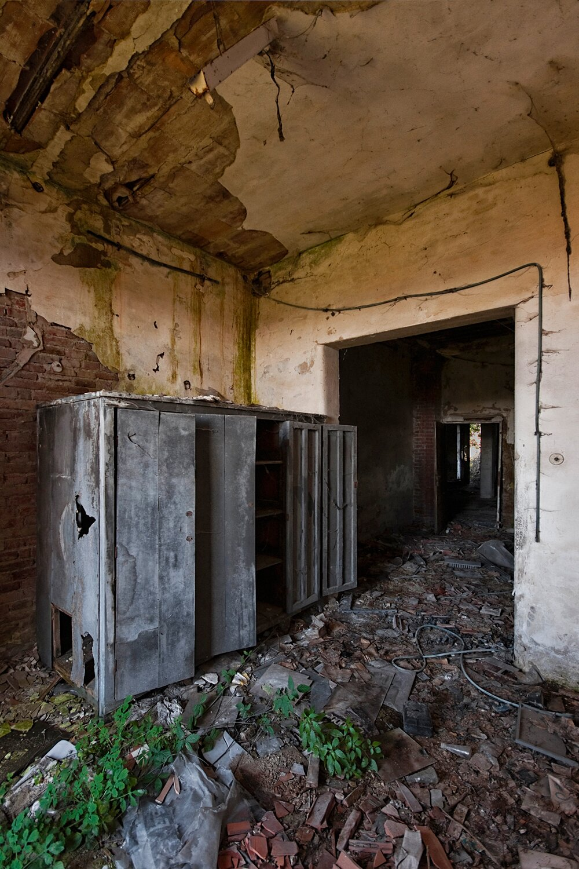 fotografia-lorenzo-linthout-13-Ex-Stabilimento-Salizzole-Verona