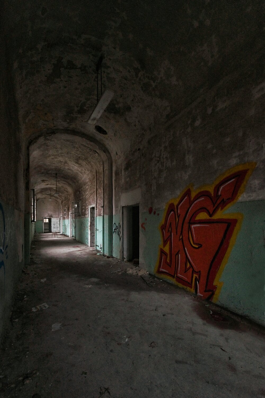 fotografia-lorenzo-linthout-14-Ex-Ospedale-Psichiatrico-Monza