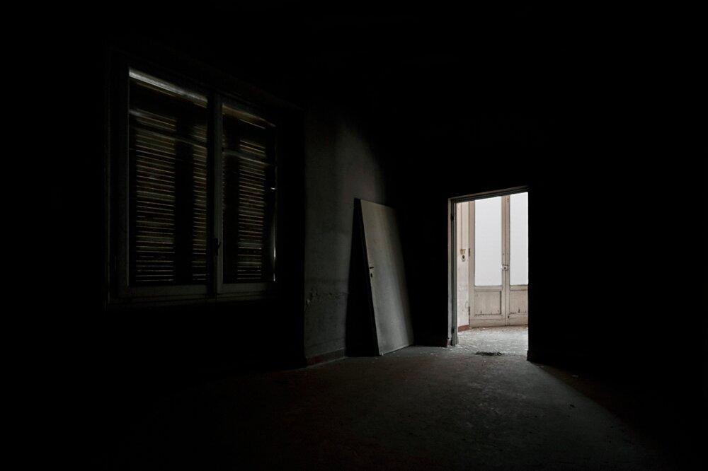 fotografia-lorenzo-linthout-16-Ex-Abitazione-Tresigallo-Ferrara