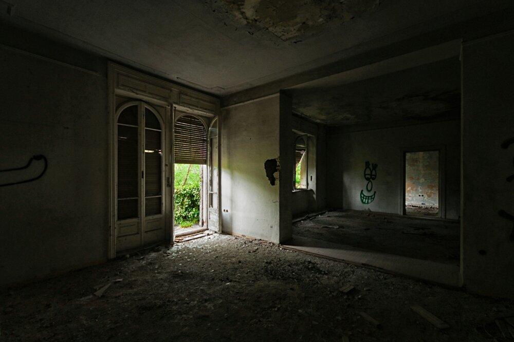 fotografia-lorenzo-linthout-29-Ex-Villa-Mori-Trento