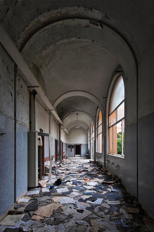 fotografia-lorenzo-linthout-33-Ex-Ospedale-Psichiatrico-Monza