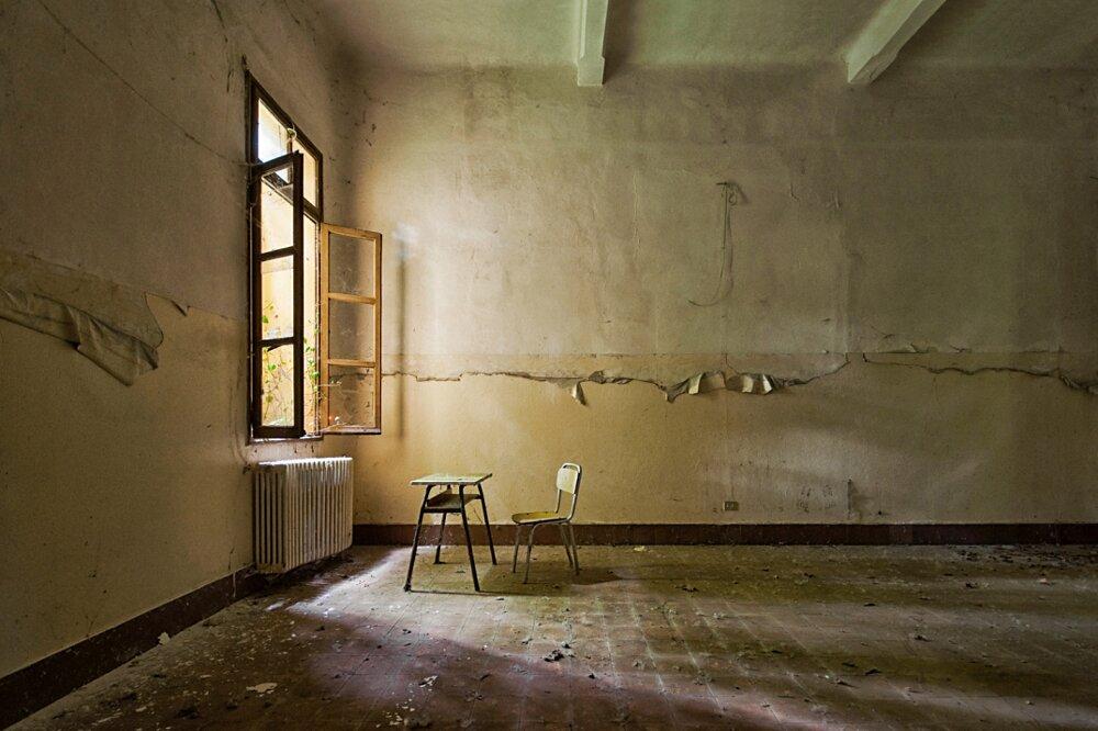 fotografia-lorenzo-linthout-40-Ex-Ospedale-Psichiatrico-Rovigo