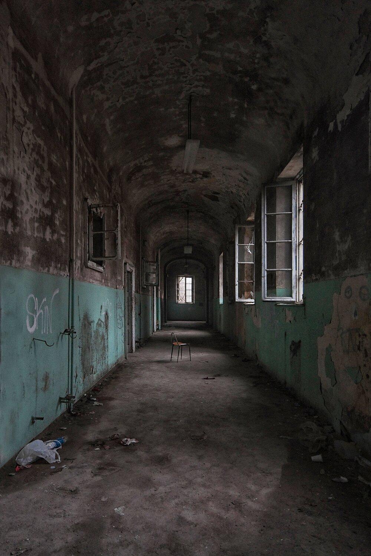 fotografia-lorenzo-linthout-43-Ex-Ospedale-Psichiatrico-Monza-keb