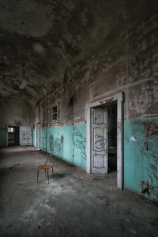 fotografia-lorenzo-linthout-55-Ex-Ospedale-Psichiatrico-Monza