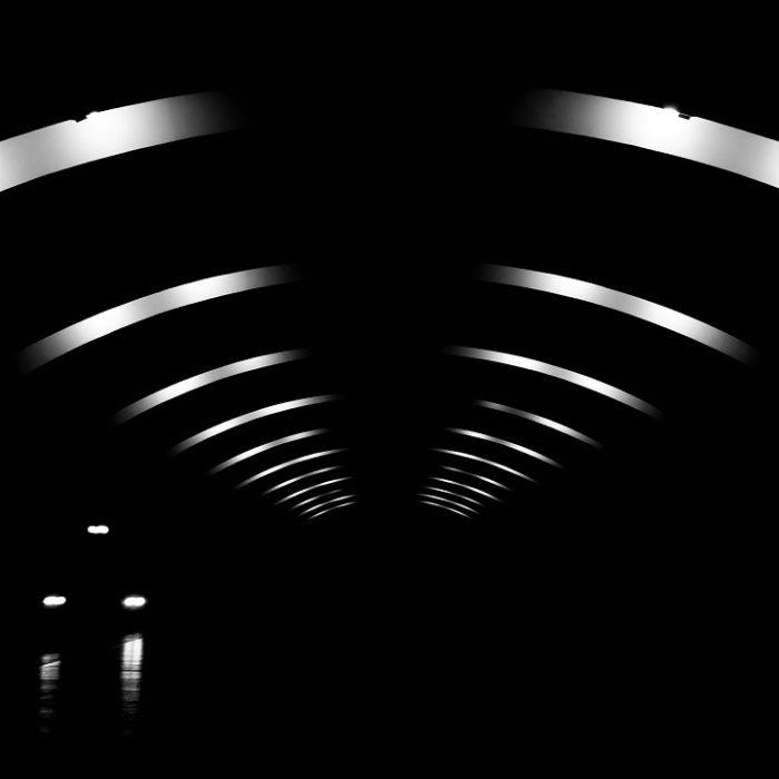 fotografia-luci-metro-mosca-vasily-kirsanov-10