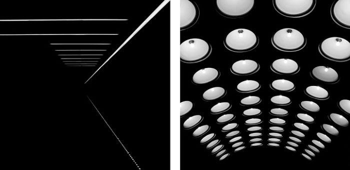 fotografia-luci-metro-mosca-vasily-kirsanov-12