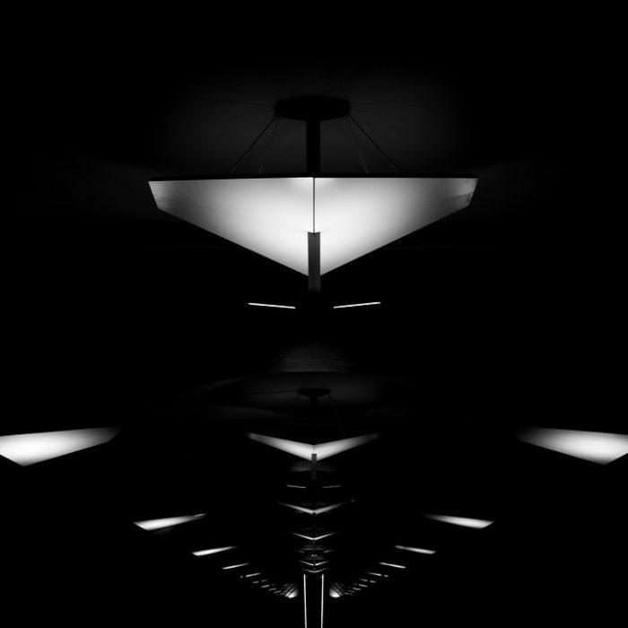 fotografia-luci-metro-mosca-vasily-kirsanov-18