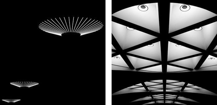fotografia-luci-metro-mosca-vasily-kirsanov-19