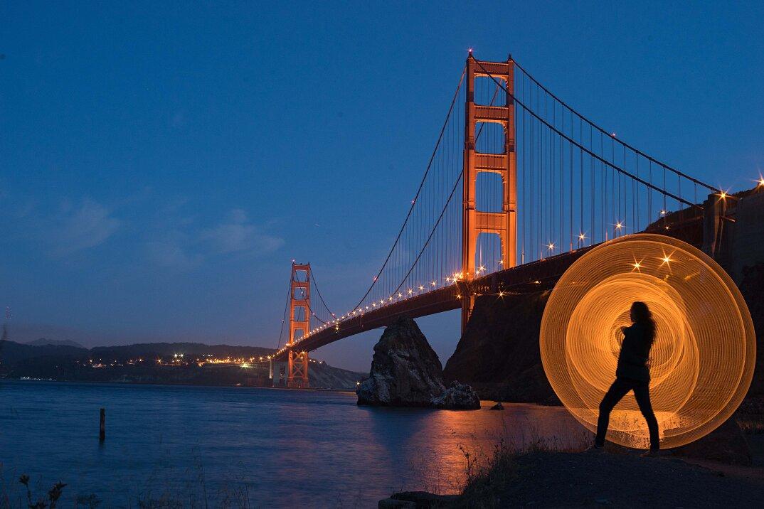 fotografia-lunga-esposizione-paesaggi-hula-hoop-led-grant-mallory-maria-jacob-2
