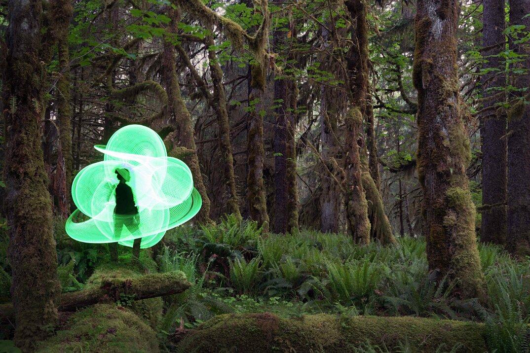 fotografia-lunga-esposizione-paesaggi-hula-hoop-led-grant-mallory-maria-jacob-3