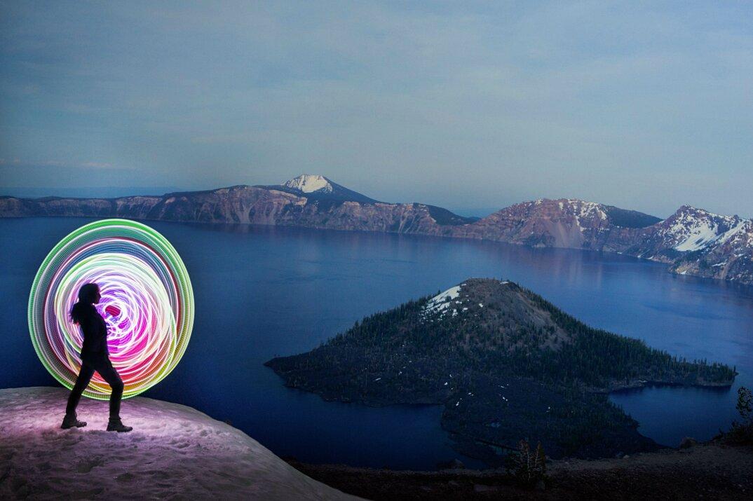 fotografia-lunga-esposizione-paesaggi-hula-hoop-led-grant-mallory-maria-jacob-4