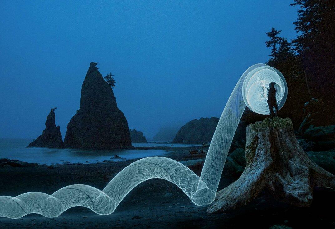 fotografia-lunga-esposizione-paesaggi-hula-hoop-led-grant-mallory-maria-jacob-5