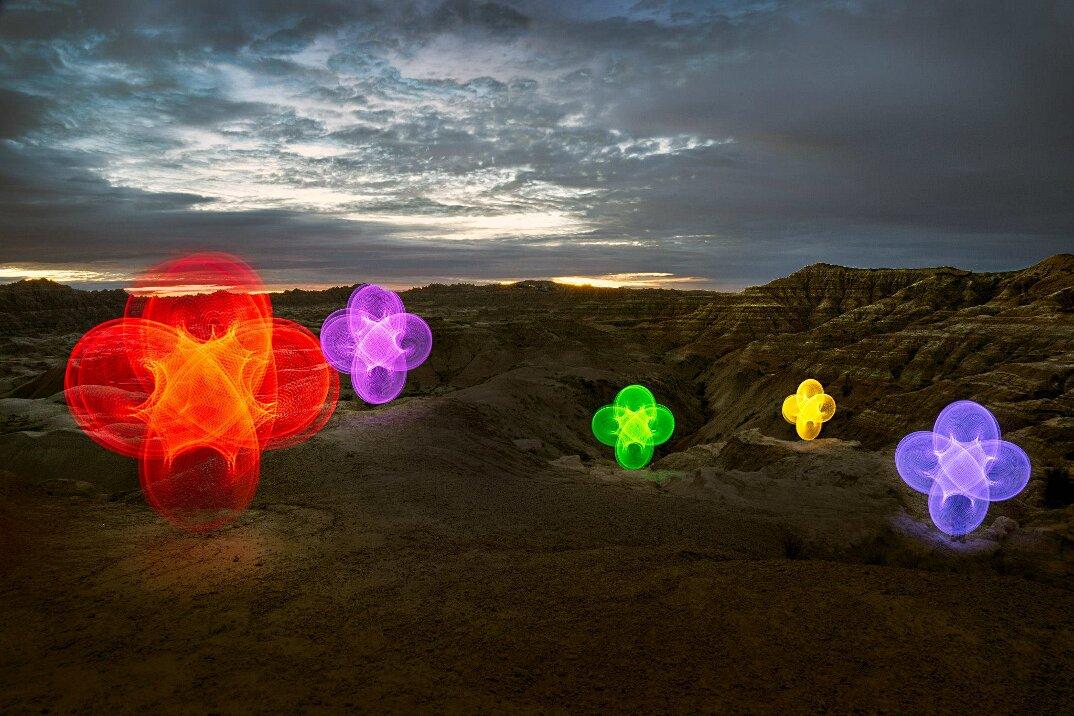 fotografia-lunga-esposizione-paesaggi-hula-hoop-led-grant-mallory-maria-jacob-6