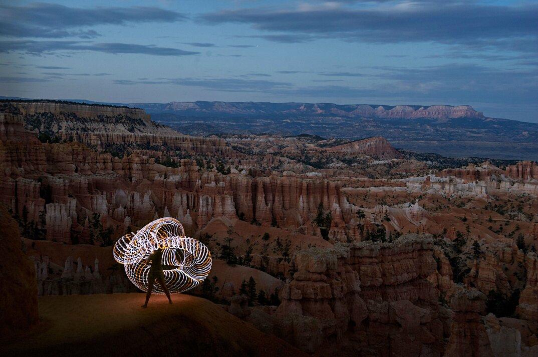 fotografia-lunga-esposizione-paesaggi-hula-hoop-led-grant-mallory-maria-jacob-7