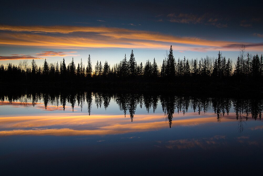 fotografia-natura-paesaggi-ritratti-dave-brosha-09