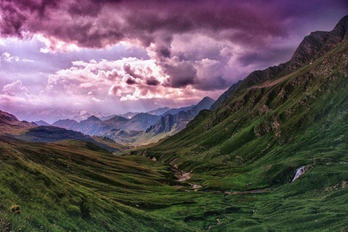 fotografia-paesaggi-naturali-montagna-edgar-romanovskis-01