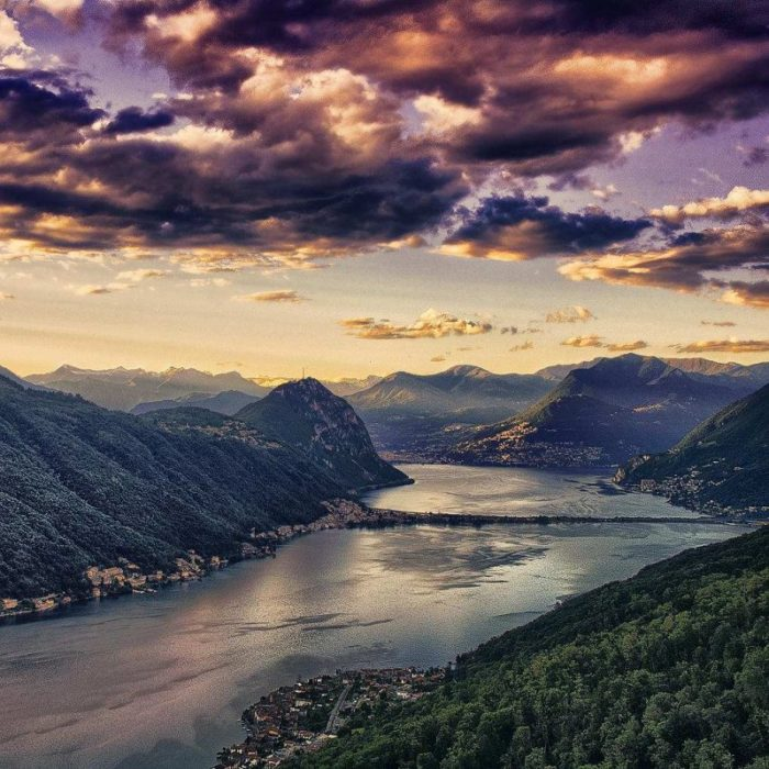 fotografia-paesaggi-naturali-montagna-edgar-romanovskis-03