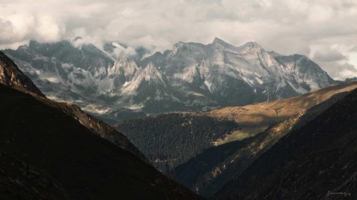 fotografia-paesaggi-naturali-montagna-edgar-romanovskis-04