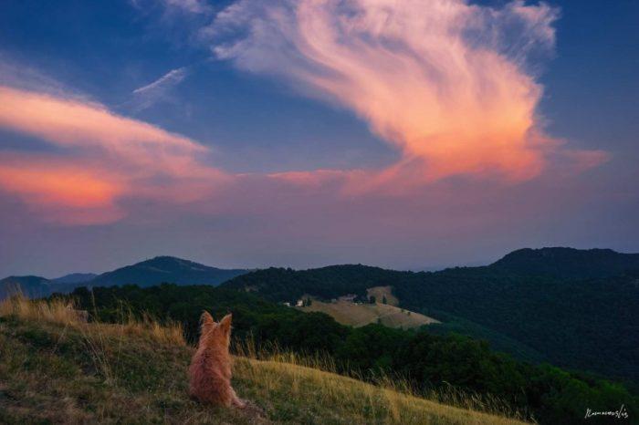 fotografia-paesaggi-naturali-montagna-edgar-romanovskis-05