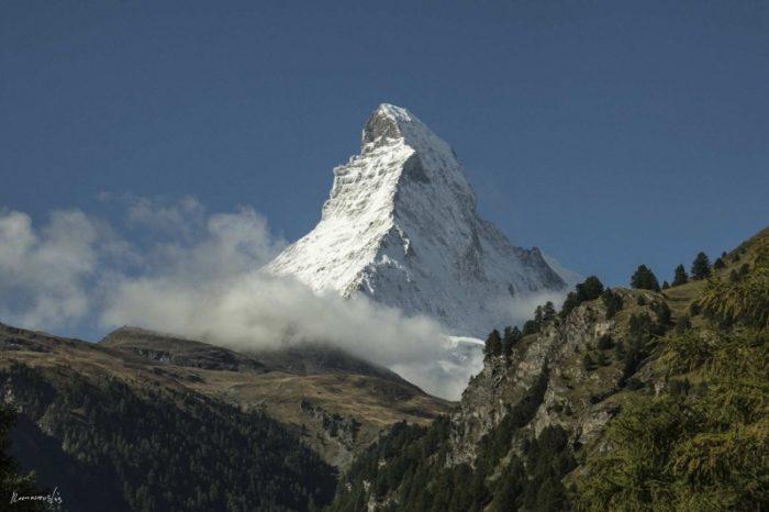 fotografia-paesaggi-naturali-montagna-edgar-romanovskis-09