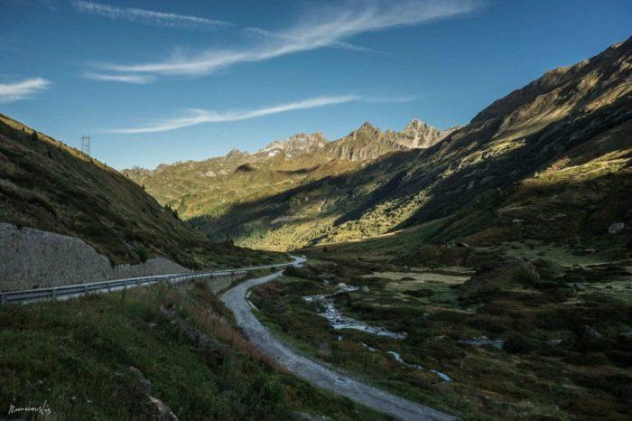 fotografia-paesaggi-naturali-montagna-edgar-romanovskis-10