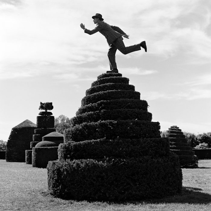 fotografia-raffinata-bizzarra-rodney-smith-02