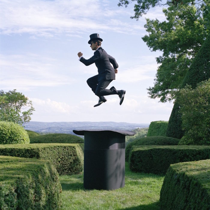 fotografia-raffinata-bizzarra-rodney-smith-08