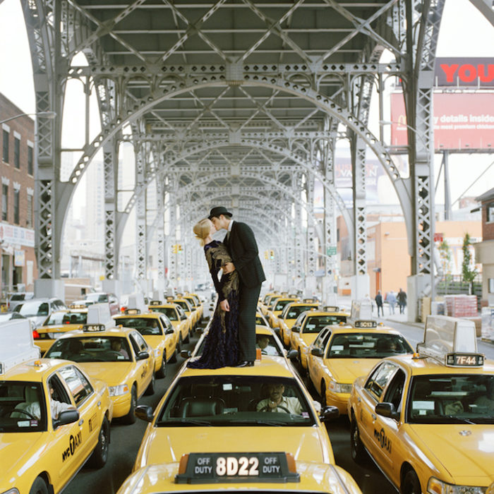 fotografia-raffinata-bizzarra-rodney-smith-10