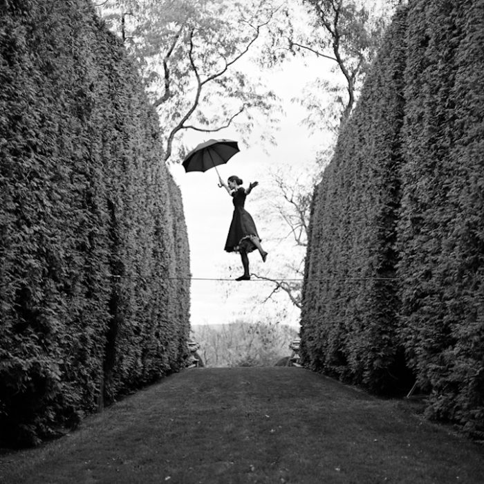 fotografia-raffinata-bizzarra-rodney-smith-11